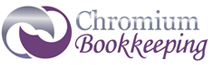 Chromium Bookkeeping